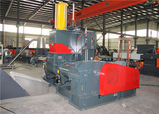 High Output Capacity Pvc Pelletizing Machine , Laboratory Twin Screw Extruder