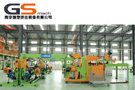 Custom Notebook Stone Paper Production Line 5 - 8 Micron Particle Size